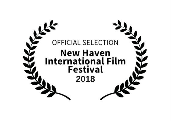 2018 New Haven FF Logo